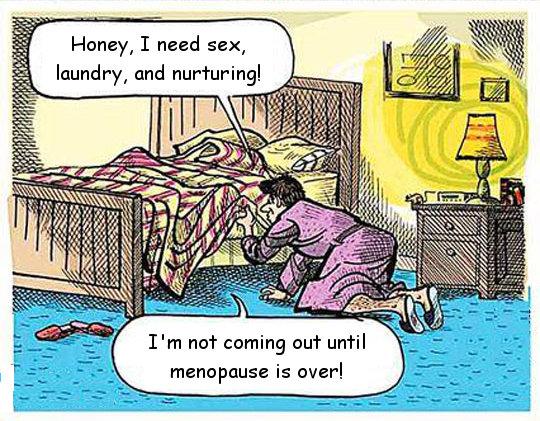 menopause cartoon (198)